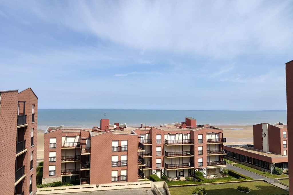 - CABOURG