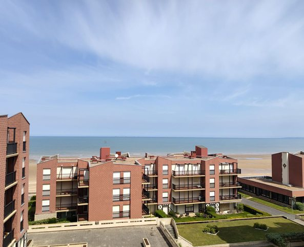 Cabourg | Photo 1/9