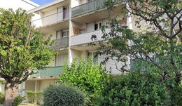 Appartement 1pcs 91240 ST MICHEL SUR ORGE