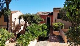 Maison/Villa 2pcs 83310 GRIMAUD