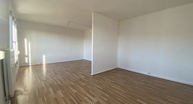 Appartement 4pcs 76000 ROUEN