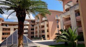 Appartement 3 pièces de 64.98 m² Toulouse à vendre