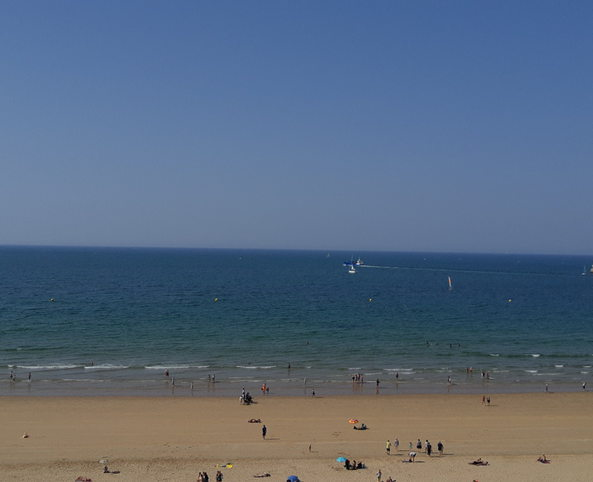 Les sables d olonne | Photo 1/5