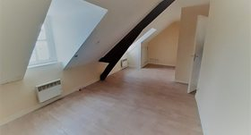 Appartement 1pcs 60200 COMPIEGNE