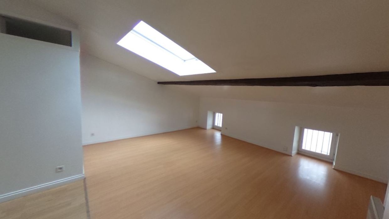 Appartement 2pcs 63500 ISSOIRE