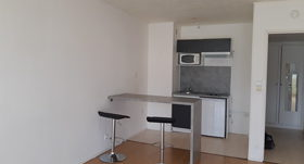 Appartement 1pcs 76190 YVETOT