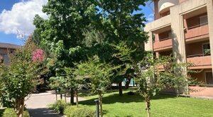 Appartement 3 pièces de 65.34 m² Toulouse à vendre
