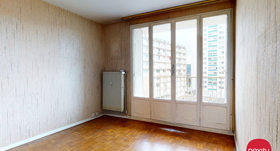 Appartement 0pcs 25000 BESANCON