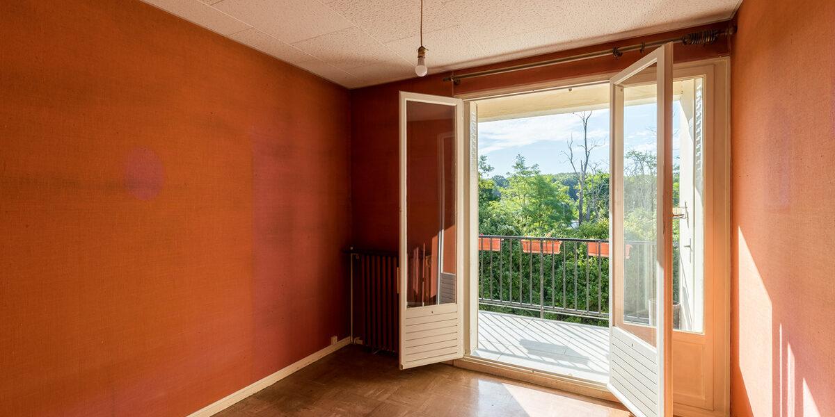 Appartement à vendre : Montargis . 0.56 m² . 3 pièces