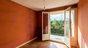 Appartement 3 pièces de 0.56 m² Montargis à vendre