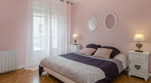 Appartement 3 pièces Montargis à vendre