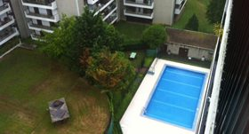Appartement 3pcs 33700 MERIGNAC