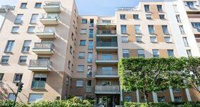 Appartement 1pcs 92800 PUTEAUX