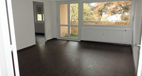 Appartement 3pcs 68100 MULHOUSE