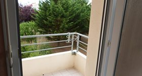 Appartement 1pcs 17000 LA ROCHELLE