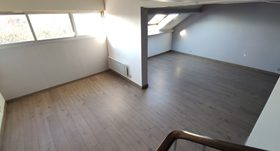Appartement 3pcs 70000 VESOUL