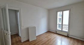Appartement 2pcs 75019 PARIS 19