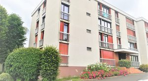 Appartement de 32.85 m² Noisy Le Grand à vendre