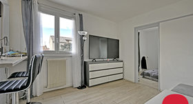 Appartement 2pcs 30000 NIMES