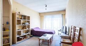 Appartement 1pcs 49100 ANGERS