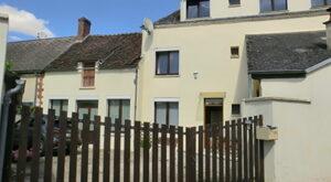 Maison/Villa 6 pièces de 235 m² Trigueres à vendre
